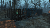 Fo4 Train PA.png