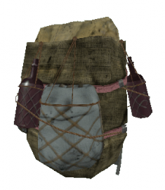 Slave backpack.png
