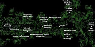 The Mall map.jpg