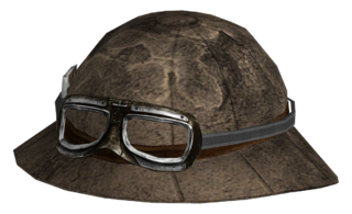 Trooper helmet.png