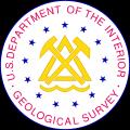 USGS seal.png