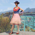 Atx apparel outfit flagdress july4th c2.png