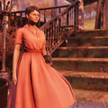Atx apparel outfit prewardresspink clean c1.png