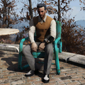 Atx apparel outfit prewarsweatervest clean c2.png