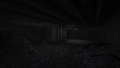 Fo3 Chryslus Bld Bsmt 4.png