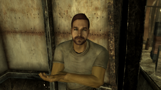 Fo3 Leo Stahl.png