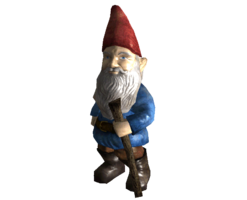 Garden Gnome.png