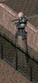 Vault City laser cannon.png