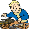40 Weaponsmith.png