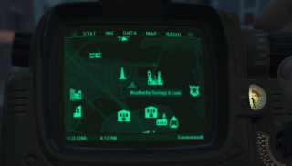 Abandoned house map marker FO4 loc.png