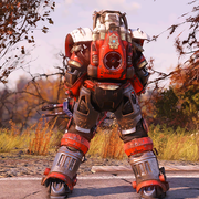 Atx skin powerarmor paint excavator fire c1.png