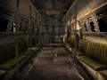 Cityliner Bus (2).png