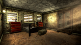 FNV Searchlight Home 3.png