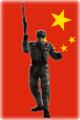 Fo3oa chinese liberator.png