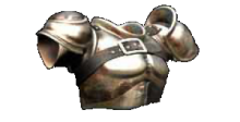 FoT Metal Armor large.png