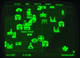Worldmap Loc Img 196.png
