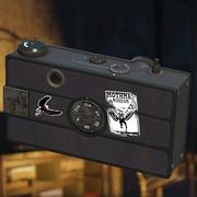 Atx skin weaponskin camera black c2.png