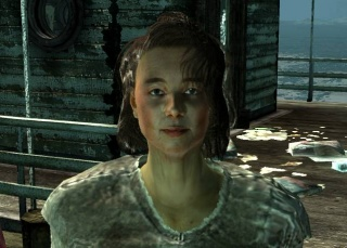 Catherine (Point Lookout).jpg