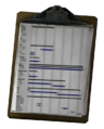 Earnings Clipboard.png