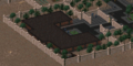 Fo2 Presidential Mansion Exterior.png