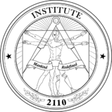Fo4 Institute Seal.png