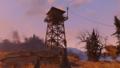F76 Camp Adams Lookout.png