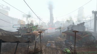 Fo4 Diamon City Market.png