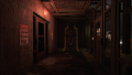 FortHagenHangarInterior11 Location FO4.png