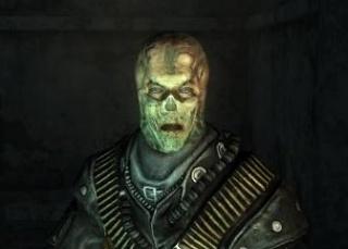 Ghoul Guard.jpg