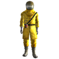 120px-Radiation_suit_male.png?version=f2