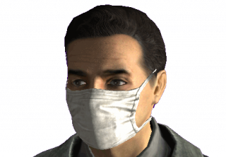 Surgical Mask.png