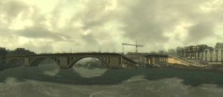 Fo3 Arlington Bridge.png