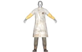 MLabCoat 20170628 17-34-07.png