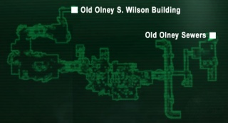 Old Olney Underground map.jpg
