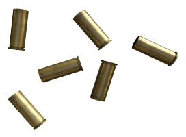 ShellCasing127mm.png