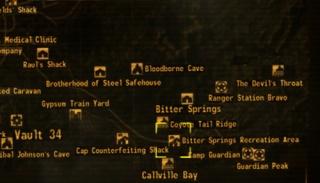 Bitter Springs RA loc.jpg
