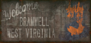 Bramwell sign.png