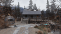 F76 Bailey Family Cabin.png