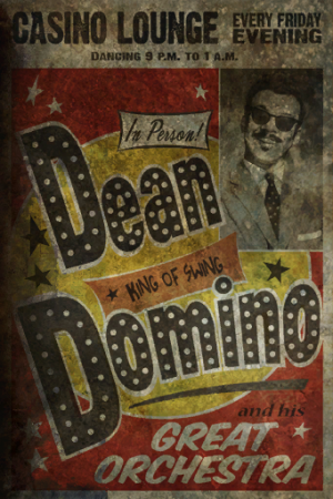 FNV Dean Domino Poster.png