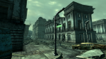 Fo3 G Street.png