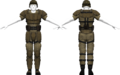 Fo3 Tenpenny Security Uniform.png