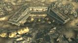 Fo3 Wheaton Armory 1.png