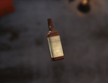 Fo4 Junk Img 046.png