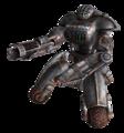 REPCONN sentry bot.png
