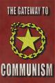 F76 FS Propaganda 3.png