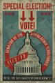 F76 Voting Poster 2.png