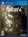 Fallout4 ps4 boxfront-01 1433339940.png