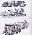 Fo3 Truck Concepts x 1.jpg