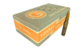 Fo4 308Ammo.png