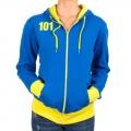 Ladies-hoodie-vault101-front.jpg